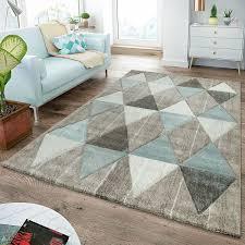 Teppich Esszimmer Skandinavisch