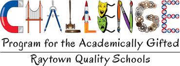 raytown quality s state isted challenge program is designed to meet the needs of academically gifted children in kindergarten through sixth grade