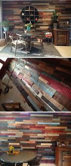 Floors Made From Pallets 25 Best Pallets Ideas On Pinterest Pallet Ideas Pallet