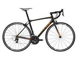 Giant Tcr Slr 2 2018 Cycle Online Best Price Deals And