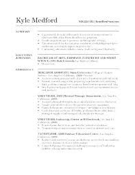 About Resume Examples Cool Data Analyst Resume Examples Quality Best Resume For Entry Level