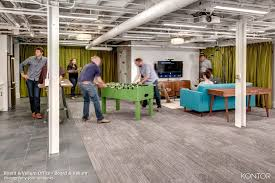 work office design. Fine Design The Reality Is That Nowadays Work Doesnu0027t Always Get Completed Inside The  Workplace Alongside Technology Peopleu0027s Expectations Have Risen With Many Now U0027  On Work Office Design