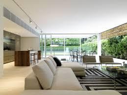 Living Room Luxury Designs Living Room Luxury Cool White Interior Living Room Nesting
