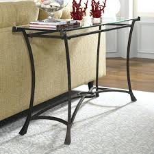 Hallway Console Table Walmart Entryway Parsons. Walmart Glass Top Console  Table Tv Outdoor.