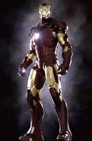 Iron Man a hero at US box office Film Entertainment smhcomau