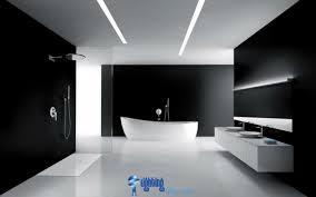 bathroom track lighting. Designer Bathroom Lights Types And Styles Of Lighting Blogbeen Creative Track