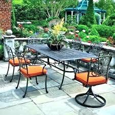 hanamint outdoor furniture reviews hanamint outdoor furniture outdoor furniture cau tables patio hanamint cast aluminum patio hanamint outdoor