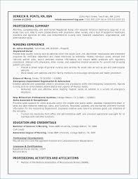 Resume Template Purdue Stunning Purdue Owl Resume Resume Format Examples 24