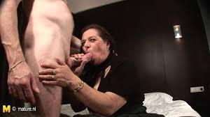 European mature couple porn