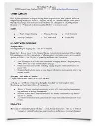 Write A Resume New How To Write A Resume Examples Musiccityspiritsandcocktail