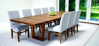 table with bench and chairs minimalist dining room extending dining room table interior decorating colors contemporary