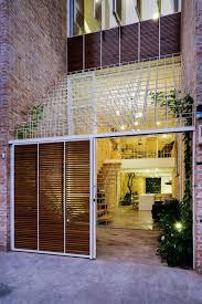 glass garage doors kitchen. Amazing Garage Venice Fl Overhead Door Repair For Industrial Glass Popular And Trend Doors Kitchen I