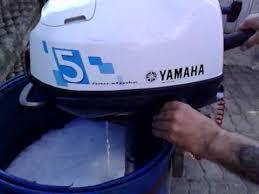 yamaha 5hp outboard. yamaha 5 hp outboard motor 2012r. four stroke ( 4-suw ) 5hp