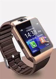 Smart AP Sim Kartlı Kameralı Akıllı Saat - Kivircik.com.tr