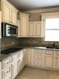 gray kitchen walls with brown cabinets colours for kitchen walls painting old kitchen units gray kitchen