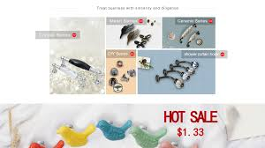 MFYS Official Store - Amazing prodcuts with exclusive discounts on ...