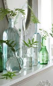 botanical theme #10  Decorating IdeasDecor ...
