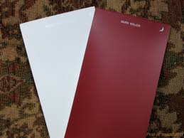 Popular Red Paint Colors Exterior Red Paint Colors Ecormincom