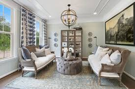 Types of home lighting Recessed Photo By Van Metre Homes Discover Living Room Design Inspiration Task Lighting Interior Design Info How To Use Different Types Of Lighting In Your Home To Make It More