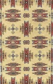 lone star western rugs cowhide rug barbwire bath kitchen