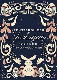 Vorlage fensterbild ostern 1 4,00 € * inkl. Fensterbilder Vorlagen Ostern Deine Geschenkwelt De