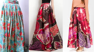 Long Skirt Patterns Best Maxi Skirt DIY Long Maxi Skirt Drafting Cutting And Stitching