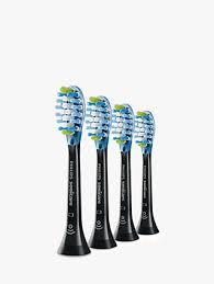 <b>Dental</b> Care | <b>Electric Toothbrushes</b>, Holders & Accessories | John ...