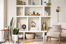 Accents Home Decor And Gifts Best Home Decorating Accents Contemporary Trend Ideas 100 59