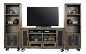 Legends Tv Stands Bookshelves Colony House Furniture Tv Stands