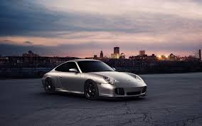 Porsche 911 wallpaper | 1680x1050 | #60809