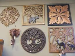 19 tree of life carved wooden wall art wood carved wall art best of carved wood