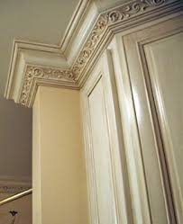 victorian crown molding.  Victorian Throughout Victorian Crown Molding