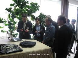 Поздравляем Александра Зырянова с успешной защитой кандидатской  Поздравляем Александра Зырянова с успешной защитой кандидатской диссертации