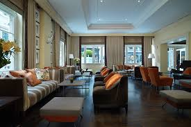 5 Twenty Ampang Hilir Guesthouse Kuala Lumpur Book Your Hotel Now In This Destinations