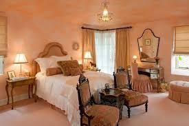 victorian bedroom furniture ideas victorian bedroom. Girl Victorian Style Bedroom Decorating Ideas Furniture T