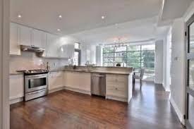 kitchen cabinet refacing kijiji in toronto gta buy sell