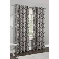 sound insulation for walls. Sound Insulation Curtain Wall Proof Fabric Curtains Uk Party For Walls