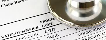 In this capacity, you may be consulting medical coders typically work remotely and partner with a health care facility who sends the information needed to code patient records and bill insurance companies. Medical Billing Coding Brookdale Community College