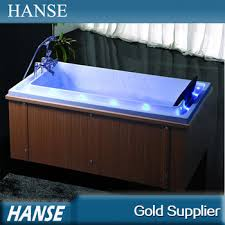 get ations factory bathtub big massage bathtub romantic bathtub hs b209