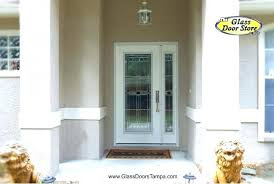 single front door mebelionlineinfo