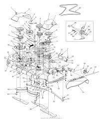 2002 honda rancher es also data tool alarm wiring diagram 1500 goldwing together with honda elite