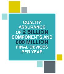 Owen Mumford Pharma Technology Focus Issue 84 July 2019