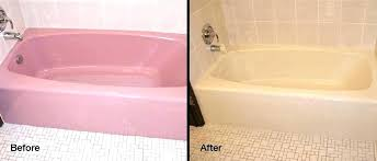 post diy tub refinishing porcelain bathtub kit home depot paint full image for repair