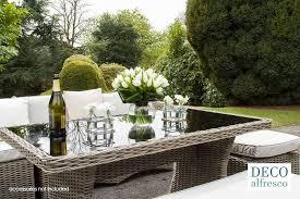 deco garden furniture. rattanfurniture deco garden furniture h