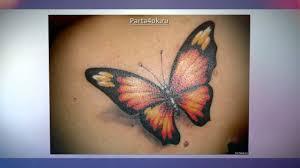 тату приносящие счастье и любовь какие татуировки приносят удачу