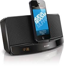 speakers for iphone. enjoy music from your ipod/iphone speakers for iphone n