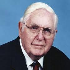 J. Blair Obituary - Columbia, Tennessee - Tributes.com