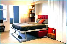 twin murphy bed desk. Twin Murphy Bed Kit Wall Desk Horizontal . N