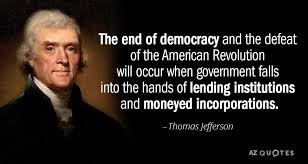 Famous Quotes By Thomas Jefferson Interesting TOP 48 QUOTES BY THOMAS JEFFERSON Of 48 AZ Quotes
