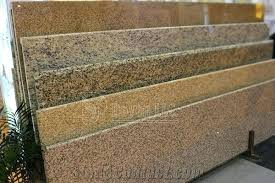 prefab granite countertops quartz